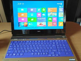 windows8pc