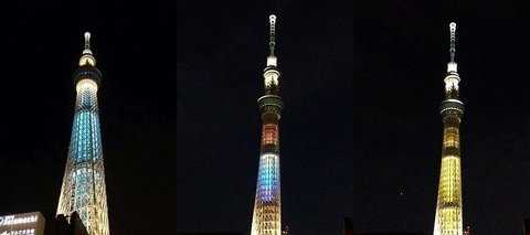 skytree drecome201408.jpg